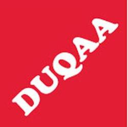 Duqaa Handicrafts
