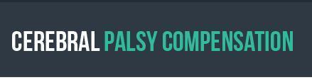 Cerebral Palsy Compensation