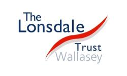 The Lonsdale Trust Wallasey