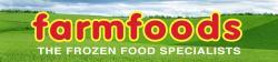Farmfoods Frozen Food Normanton