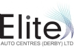 Elite Auto Centres (Derby)
