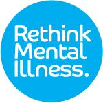 Rethink Mental Illness Charity