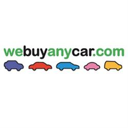 We Buy Any Car Galashiels