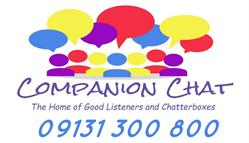 Companion Chat