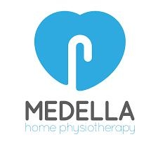 Medella Private Physiotherapy