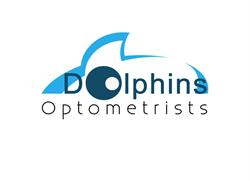Dolphins Optometrists