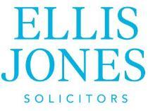 Ellis Jones Solicitors