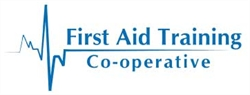 First Aid Training Co-operative