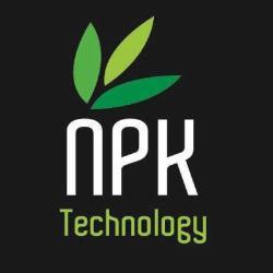 NPK Technology - Moreton