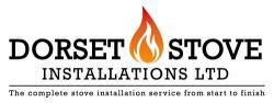 Dorset Stove Installations Ltd