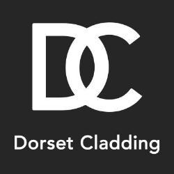 Dorset Cladding