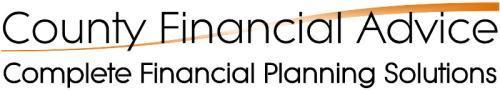County Financial Advice