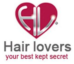 The Hair Extension Company