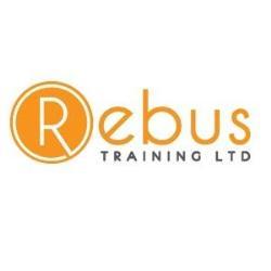 Rebus Training Ltd