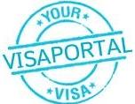 visaportal