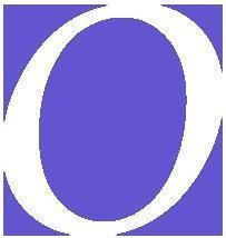 Oliver Leeder Accountants Ltd