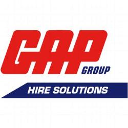 GAP Group Plant and Tool Hire