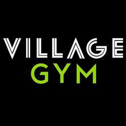 Village Gym Chester St Davids