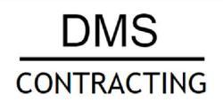 DMS Contracting Ltd