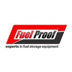 Fuel Proof Ltd