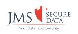 JMS Secure Data
