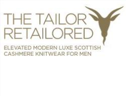 The Tailor Retailored