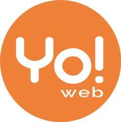 Yo! Web