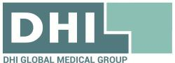 DHI Medical Group