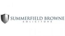 Summerfield Browne Solicitors
