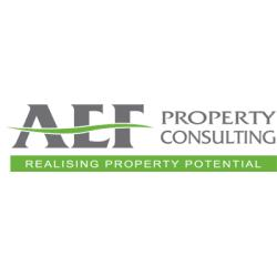 AEF Property Consulting