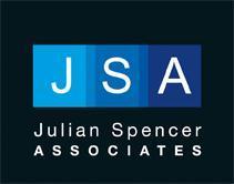JSA Julian Spences Associates