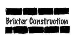 Brixter Construction