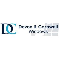 Devon & Cornwall Windows Ltd