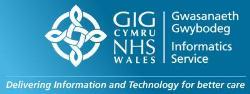 NHS Wales Informatics Service