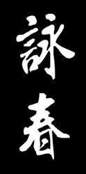 Mann Family School of Kung Fu