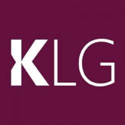 Kalra Legal Group