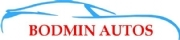 Bodmin Autos Ltd of Coventry