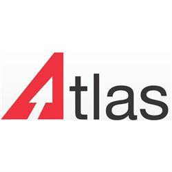 Atlas Motorhome & Campervan Hire