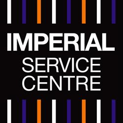 Imperial Car Supermarkets Newport Pagnell