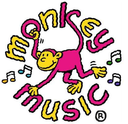 Monkey Music Redditch and Worcester