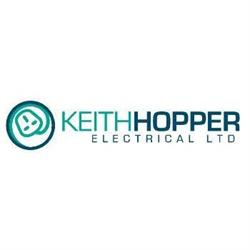 Keith Hopper Electrical Ltd