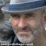 Gordon The Guru