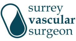 Surrey Vascular Surgeon