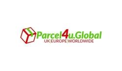 Parcel4u.global
