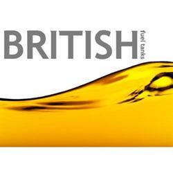British Fuel Tanks