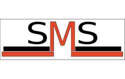 SMS Analytical Ltd