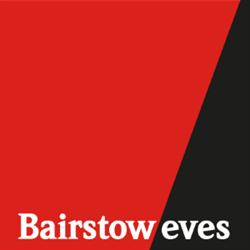 Bairstow Eves - CLOSED