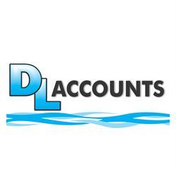 DL Accounts Ltd