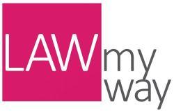 Law My Way