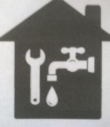 w l plumbing